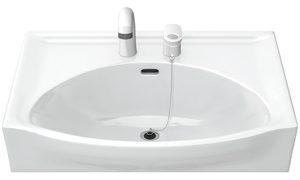 ハウステック洗面台「QV」は格安だけど機能充実!リフォームする前に必要知識を知ろう