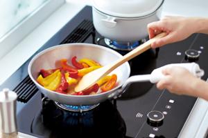 レシピアプラスが人気な理由やリフォーム時の基礎知識ご存知ですか?