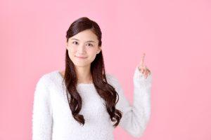 ¥TOTO「ミッテ」が持つ5つの機能