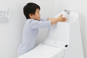 GGの手洗いボウル