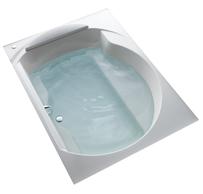 フルワイド浴槽